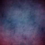 Mörker - blått- och lilatexturbakgrund Arkivfoton