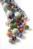 Mármoles Imagen de archivo libre de regalías