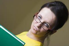 Free Mrs Teacher Stock Images - 4993794