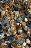 Más allá de la sociedad de la consumición Imagen de archivo libre de regalías