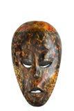 Máscara Fotos de Stock