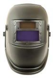 Máscara da soldadura Imagem de Stock