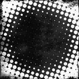 Máscara de intervalo mínimo Fotos de Stock