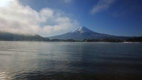 Mt 富士 影视素材