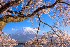 Mt Años Nuevos japoneses de diseño de tarjeta Imágenes de archivo libres de regalías