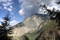 Mt.Brew stockfotos