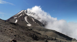 Free Mt Egmont Stock Images - 38215364