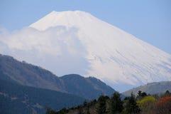 Mt. Fuji Images libres de droits