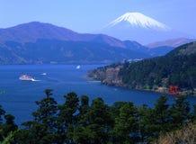 Mt, fuji Royalty Free Stock Photography