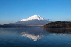 Mt fuji Images stock