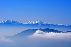 Mt fuji japan mt Arkivbilder