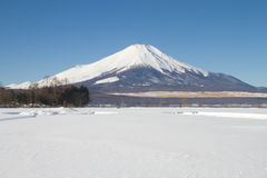 Mt.fuji Stock Images