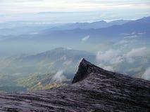 Mt Kinabalu5 Royalty Free Stock Photos