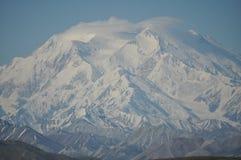 Mt McKinley Imagen de archivo