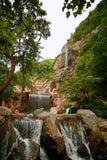 MT Mianberg, Jiexiu, Shanxi stock foto