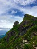 Mt Pico de loro Стоковое Изображение RF