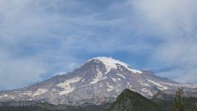 Mt rainier almacen de video