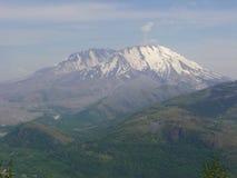 Mt. St. Helens Stock Fotografie