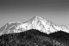 Mt zniweczony Zdjęcia Royalty Free