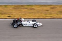 MTX Formule пасха Стоковое Изображение