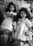 muñeca fotos de archivo libres de regalías