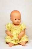 muñeca Imágenes de archivo libres de regalías