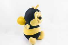 Muñeca de la abeja Imagen de archivo