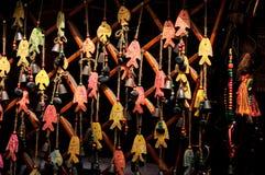 Muñeca-pescados Imagenes de archivo