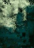 muśnięcie, tekstura - Akcyjny wizerunek Zdjęcia Stock