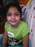 Mu Sweet Cousin. My Sweet Cousin Stock Photos