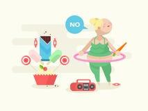 En que tiempo más vale ocuparse de los ejercicios físicos para el adelgazamiento
