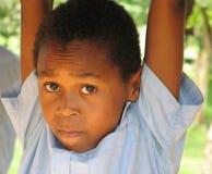 Muchacho joven del estudiante imagen de archivo
