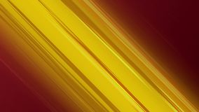 Muchas l?neas de la velocidad, fondo abstracto generado por ordenador libre illustration