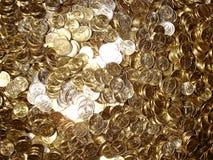 Mucho dinero Fotografía de archivo
