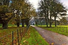 Muckross Estate Royalty Free Stock Image