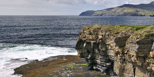 Muckross Head Royalty Free Stock Images