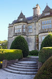 Muckross House Stock Photos
