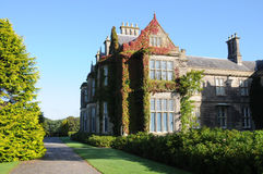 Muckross House Stock Images