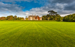 Muckross House, Killarney, Ireland Royalty Free Stock Image