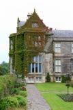 Muckross House Killarney Ireland Stock Image