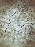 Mud grunge background Stock Images