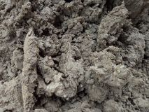 Mud stock photography
