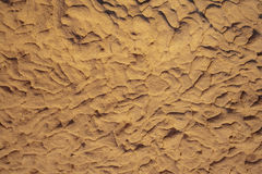 Mud Texture Background Royalty Free Stock Image