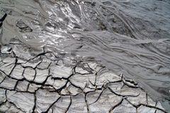 Muddy Stock Photo