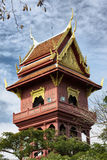 Mueang Boran Stock Photos