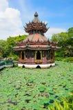 Mueang Boran Fotografering för Bildbyråer