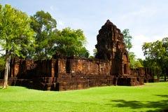 Mueang canta el parque histórico Fotos de archivo libres de regalías