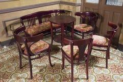 Muebles Imagenes de archivo
