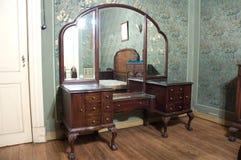 Muebles Fotos de archivo