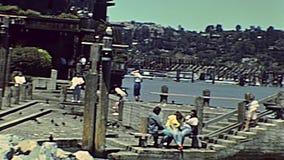 Muelle del ` s de San Francisco Fisherman